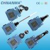 Aluminum fort Limit Switch avec Swing Arm max 95 Degree
