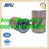 Filtro dell'aria per Mack utilizzato in camion (2MD3116, AF424)