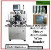سلك آليّة ثقيلة [بوندر] لأنّ ألومنيوم سلك و [كبّر وير]