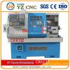 高速卸売CNCの回転旋盤機械
