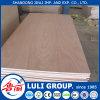 Les prix du tableau de contreplaqué de 12 mm avec du bois dur et de la colle WBP de l'usine chinoise