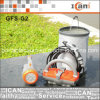 Sale를 위한 Gfs-G2-Mini Portable Electric High Pressure Car Washer