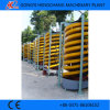 Chute a spirale Mineral Separation Machine con Highquality