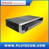 DVB-T2 MPEG5 HD com Irdeto
