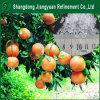 Het Sulfaat Mgso4.7H2O, Sulfaat 99.5%, het Product van het mangaan van het Magnesium van het Poeder van het Sulfaat van het Magnesium