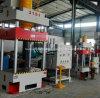 Bien vendu une presse hydraulique