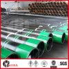 Высокое качество 9 5/8  соединений щенка Caisng в штуцерах трубы