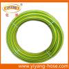 Boyau de jardin flexible de PVC de bonne qualité
