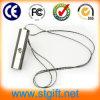 10 roteert de jaar Goedkope van de Fabriek de Aandrijving van het Geheugen USB (n-037)