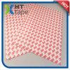 Adhésif double face du coton 3m55236 résistant de température élevée