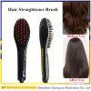 Los mejores cepillos de la enderezadora del pelo del vapor de la calidad