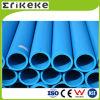 Blauwe HDPE van de Kleur Buis voor Verkoop