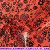 Напечатано по пошиву одежды ткань нейлон из тафты для вниз куртки
