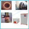Hochfrequenzinduktions-Heizungs-Metalle, die Maschine verhärten