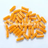 Geänderte Freigabe/Verzögerung Pelltes Kapsel des Komplexes des Vitamin-B