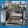 Feuilles d'acier inoxydable d'AISI 304L 316L avec la surface du Ba 2b