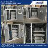 Incubateur automatique industriel d'oeufs de 20000 oeufs
