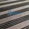 Le prix le plus inférieur laminant à froid la pipe en acier sans joint de Sktm12A Jisg3445 11A