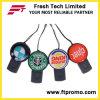 Привод вспышки USB внутренности печати 4 цветов Epoxy придавая куполообразную форму: (D151)