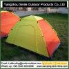 1 легкая персоны дешево облегченная выбирает вверх шатер Pormotional