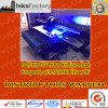 Nigéria Distribuidores procurados: Impressoras UV de mesa multifunções 90cm * 60cm Tamanho da impressão