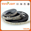 Indicatore luminoso di striscia variabile di colore LED di IP20 SMD2835 per gli hotel