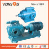 Jacket Gear Pump (LQ3G)