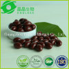 Boost Imunity Supplement Sheep Placenta Iquid Soft Gel