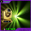 Éclairage de scène DMX 230W Disco 7r DJ Sky Moving Head Poutre