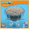 Setaccio molecolare 13X della zeolite per petrolio & gas petrochimici