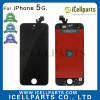 Renoveer OEM Mobiele Vertoning voor iPhone