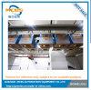 Bank-automatisches elektrisches Spur-Fahrzeug-System