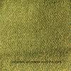 Tessuto domestico tinto del sofà dell'assestamento della presidenza della tappezzeria della tessile