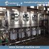 Автоматическое машинное оборудование завалки воды бутылки 19L бочонка высокой эффективности