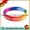 Wristband del silicone di Web site di Custom Company