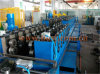 Aluminum Ss Ladder Cable Tray roll Forming Machine Factory Manufacturer