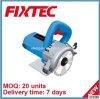 Автомат для резки резца електричюеских инструментов 1240W Fixtec электрический портативный мраморный