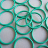 HNBR O-ring, de RubberVerbindingen van de O-ring, de Leverancier van de O-ring