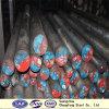 Barra rotonda dell'acciaio legato/barra piana 1.7225/SAE4140