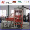 Construction en briques de vente chaude faisant la machine/machine de bloc