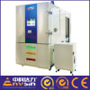 Konstantes Temperature und Humidity Stability Climatic Test Chamber Ec4018