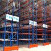 Rack, estantería, almacenamiento, Estanterías Paletización