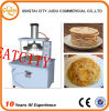 Sale Lumpia Machine를 위한 세륨 Approved Samosa Machine