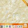 Saso CIQの大理石の艶をかけられた完全な磨かれた磁器の床タイル(JM6676D1)