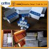 PT-141 acetaat/Legit Bremelanotide Peptide voor Farmaceutisch Supplement