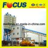 Baugerät-hochwertige konkrete stapelweise verarbeitende Pflanze von 60m3/H