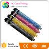MPC2003/C2503 Cartucho de tóner de color de Ricoh MP C2003/C2503