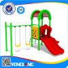 Apparatuur van de Speelplaats van de Apparatuur van het Pretpark van de Speelplaats van het Speelgoed van jonge geitjes De Openlucht