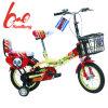 La bicyclette d'enfants de fabrication de Hebei badine le cycle