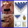 hormone stéroïde humaine 96827-07-5 d'évolution de la pureté 10iu/Vial 99.9%